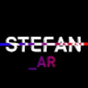 Stefan_AR