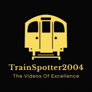 TrainSpotter2004