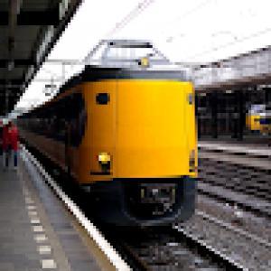 Trainchannel MrcLD