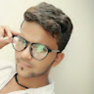 Harendra Roy