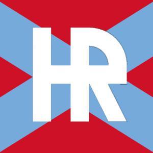 Hadren Railway