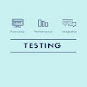 User Tester