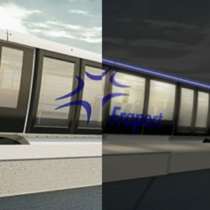 Train_Explorer_360