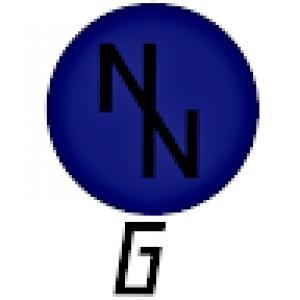 Naenae Gaming
