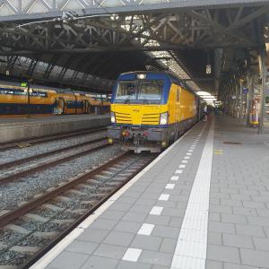Quinten_Dutchtrainspotter