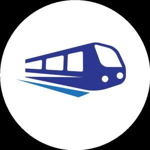 Elite Trains