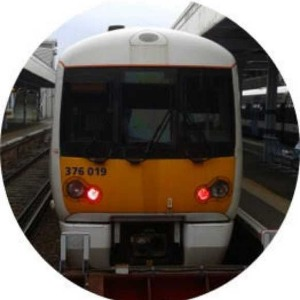 TheTransportHub