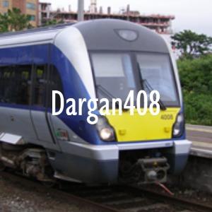 Dargan408