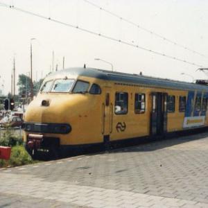 Merijn Passchier