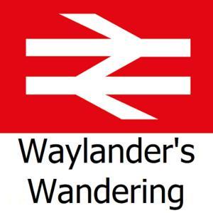 Waylanders Wandering