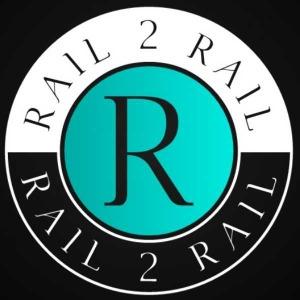 Rail 2 Rail