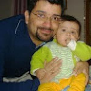 Jagdeep Gambhir